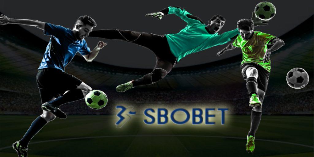 sbobet88 indonesia